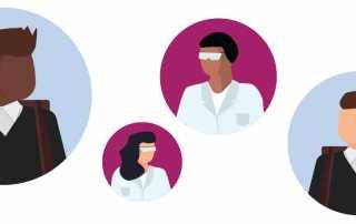 Are You a Scientist or a Researcher_8 Habits of Happy Researchers