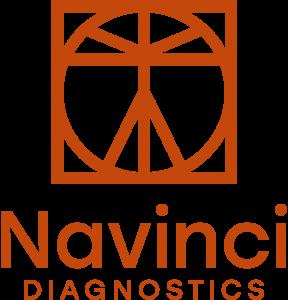 NAVINCI logo