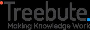 Treebute logo
