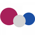 Team management icon