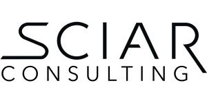 SCIAR consulting