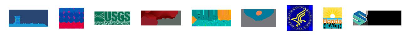 logos_industry