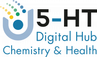 5th Digital hub